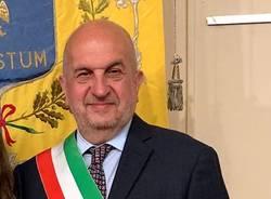 Bisuschio - Giovanni Resteghini