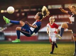 calcio femminile speciale uisp