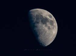 Luna del 29/06/2020