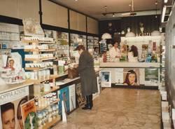 Centenario Farmacia Muzio
