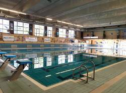 centro sportivo le betulle luino