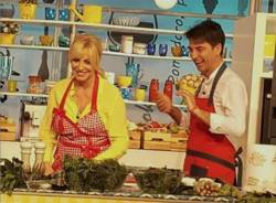 chef barzetti