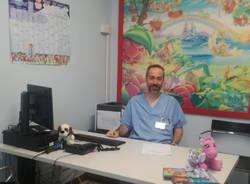 chirurgia pediatrica dottor gentilino