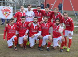 città di Varese calcio
