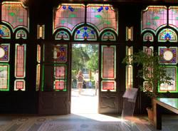 cultura busto arsizio villa tosi sala monaco museo del tessile