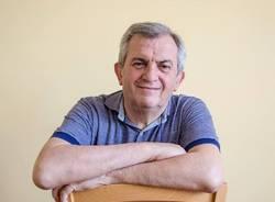 Don Virginio Colmegna