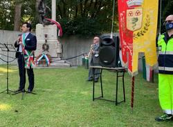 festa della repubblica Besnate