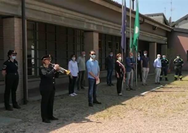 festa della repubblica busto garolfo
