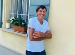 Gianni Morandi - foto facebook