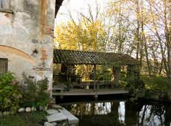 I ponti e i mulini dell'alto milanese