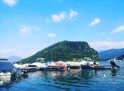 Lago Ceresio generiche