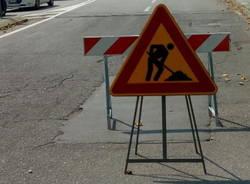 lavori- cartelli generica