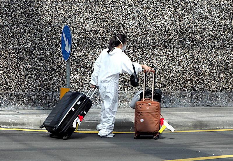 Malpensa riapre il Terminal 1