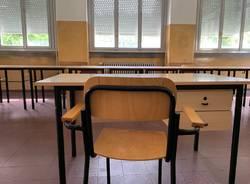 maturità 2020 . liceo cairoli