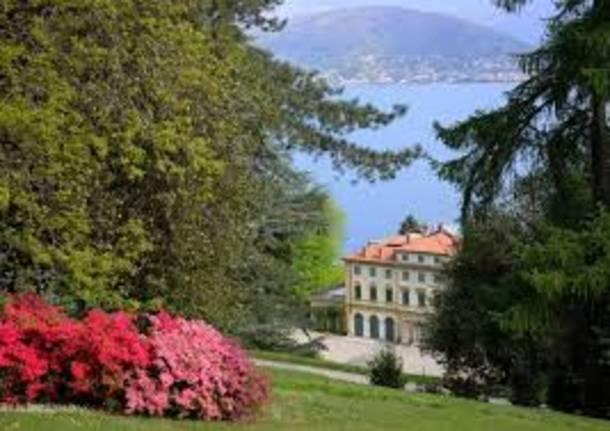 Mete sul Lago Maggiore dopo la riapertura