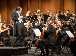 orchestra antonio vivaldi musica classica