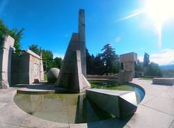 Parco di Taino, foto di Lorenzo Ribecco
