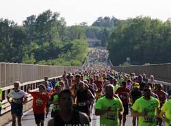 partenza fulgor run 2019 podismo