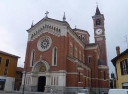 San Vittore Olona
