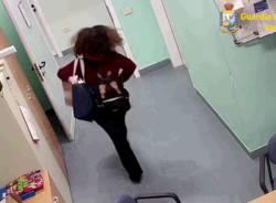 Saronno, rivendevano i laringoscopi dell'ospedale: due arresti