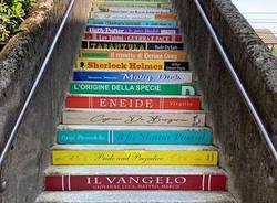 scala libri arona