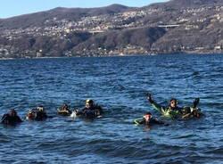 sub subacquea sei divers italia