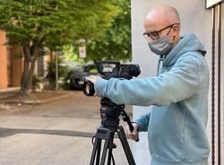 Vedano OLona 2020 - Un film per ripartire