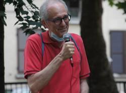 Augusto Airoldi