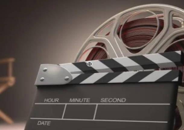 bollate cinema