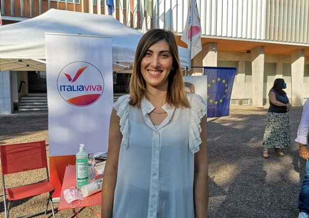 Eleonora Pradal