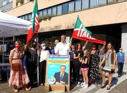 Forza Italia Saronno