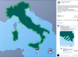 italia bot varese