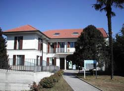 Biblioteca Gianni Rodari