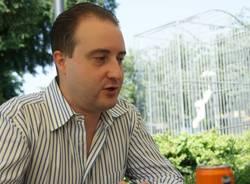 Daniele Ceolin
