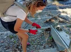 Goletta dei Laghi 2020 a Laveno