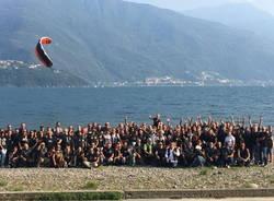 gruppo motociclisti passione custom lombardia