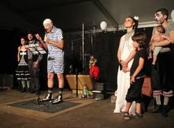 Il Teatro Bandito riporta l'arte a Caronno Pertusella