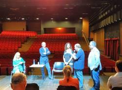In Opera Factory: nasce la prima rete lirica del Varesotto