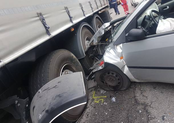 incidente movalle