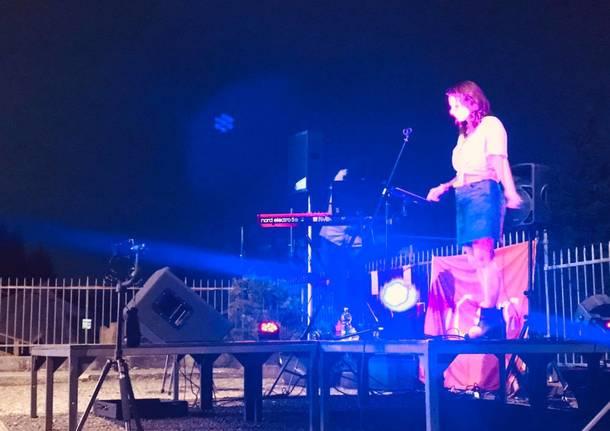 Live Music a Turate. A luglio tributo a Vasco e 883