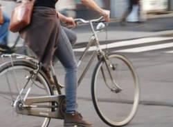 mobilità dolce - biciclette