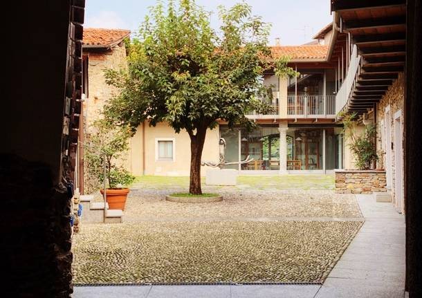 Museo Bodini Gemonio