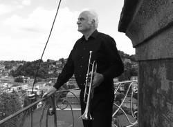 Musica dai tetti di Azzate