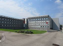 ospedale legnano