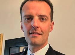 paolo leutenegger nuovo direttore generale di Duplomatic MS