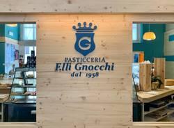 Pasticceria Gnocchi