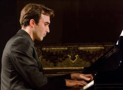 pianista rodolfo saraco