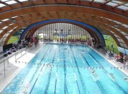 piscina Castano Primo Acqua1Village