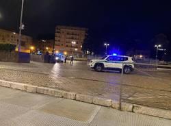 polizia locale varese piazza repubblica