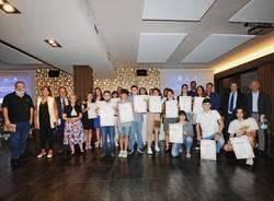 Premio letterario Giovanni da Legnano